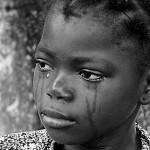 Slavery in Nigeria