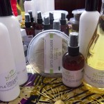 Natural Hair Care products and more for sale.