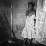 Domestic Workers in Nigeria