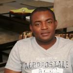 A man's perspective – Adekunle Shotubo