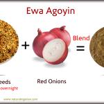 Ewa Agonyin