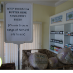 Health Store in Lagos – Fig Health Store