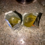 The hidden dangers of Packet Juice – Capri-Sonne