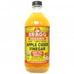Braggs Apple Cider Vinegar Nigeria