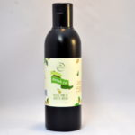 Avocado Oil Nigeria
