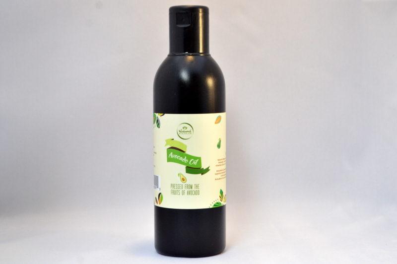 Avocado Oil Nigeria