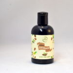 Natural Nigerian™ Sweet Almond Oil