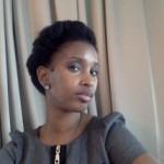 Hair Interview – Vanessa B.