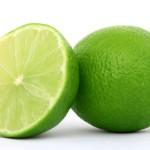 Benefits of Drinking Lime Water
