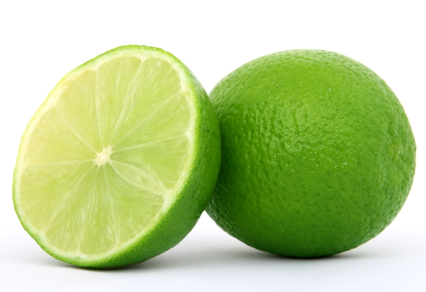 natural-cure-home-remedies-natural-remedies-lime1
