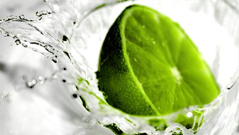 lime_water_splash1