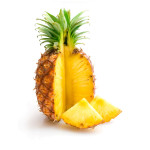 The Many Benefits of Pineapple