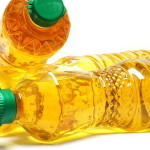 The Problem with Vegetable Oil