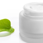 Preservatives in Cosmetic Products – Necessary or Not?