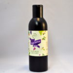 Natural Nigerian™ Grapeseed Oil