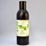 natural-nigerian-hemp-seed-oil
