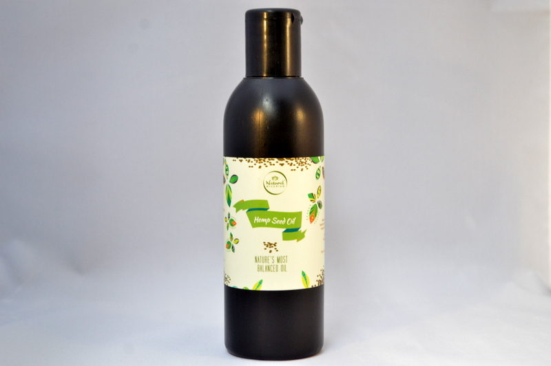 natural-nigerian-hemp-seed-oil