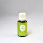 Natural Nigerian™ Peppermint Essential Oil Pure