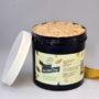 Natural Nigerian™ Raw Black Soap