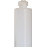 Oil Applicator Bottle