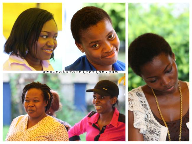 Faces 1_Fotor
