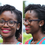 Natural In Paradise, Calabar – Pictures and Words