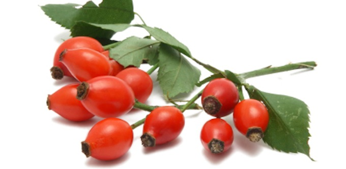 Is Rosehip Oil Good For Natural Hair
