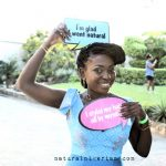 Lagos Natural Hair Meet Up, NITC9 – Pictures
