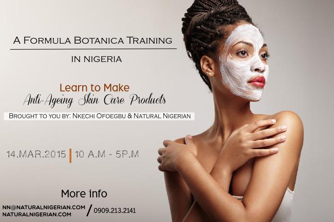formula botanica nigeria