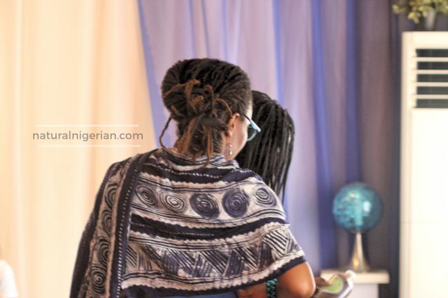 NITC10_Lagos_Natural_Hair_Meet_Up11