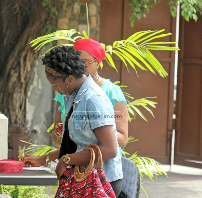 NITC10_Lagos_Natural_Hair_Meet_Up14