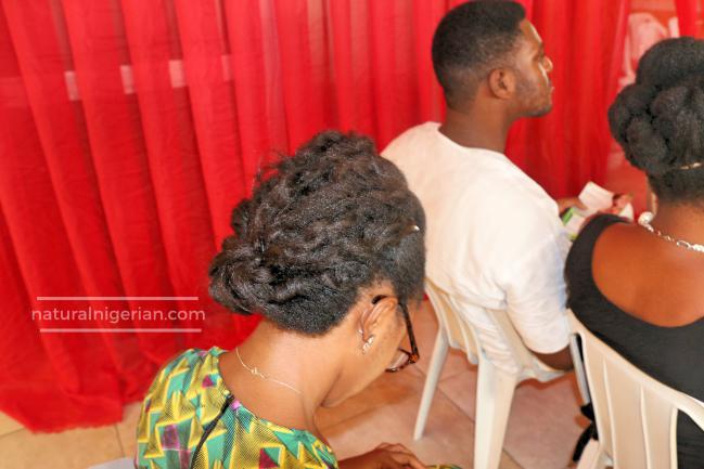 NITC10_Lagos_Natural_Hair_Meet_Up19