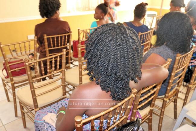 NITC10_Lagos_Natural_Hair_Meet_Up22