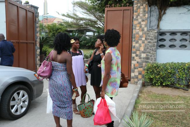 NITC10_Lagos_Natural_Hair_Meet_Up26