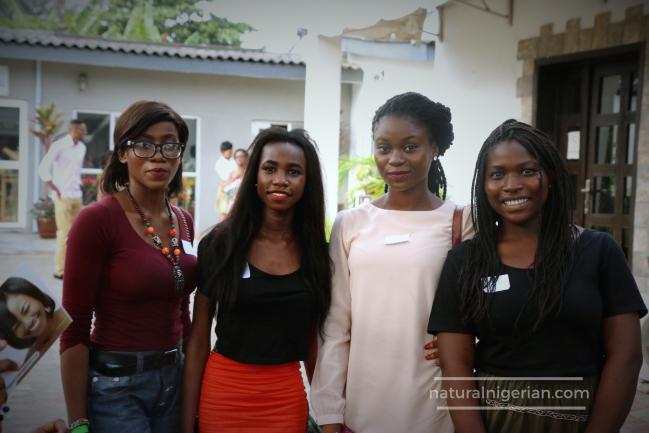 NITC10_Lagos_Natural_Hair_Meet_Up27
