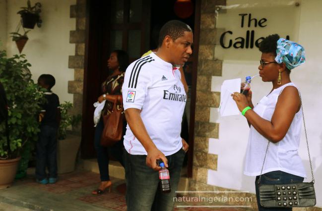 NITC10_Lagos_Natural_Hair_Meet_Up28