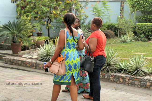 NITC10_Lagos_Natural_Hair_Meet_Up30
