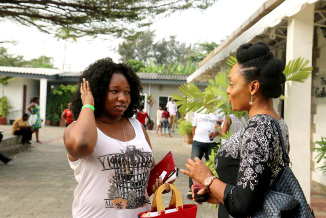 NITC10_Lagos_Natural_Hair_Meet_Up31