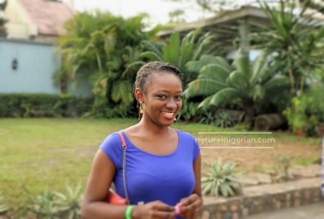 NITC10_Lagos_Natural_Hair_Meet_Up32