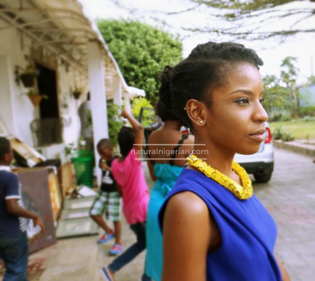 NITC10_Lagos_Natural_Hair_Meet_Up33