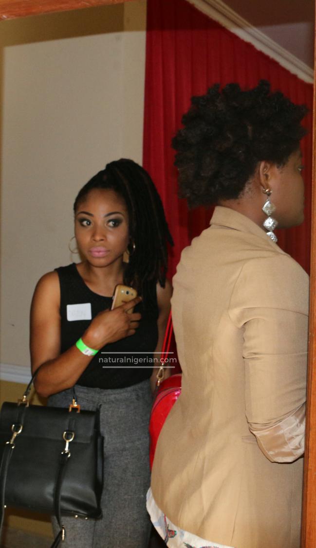 NITC10_Lagos_Natural_Hair_Meet_Up34