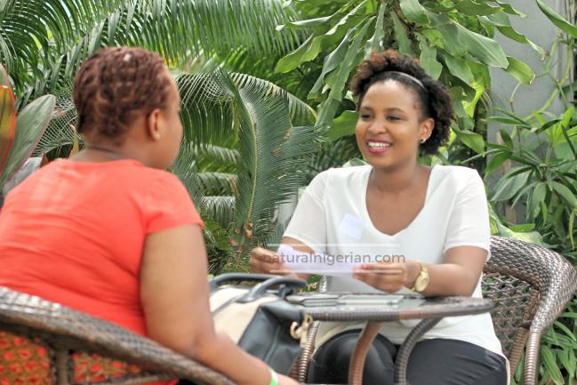 NITC10_Lagos_Natural_Hair_Meet_Up5