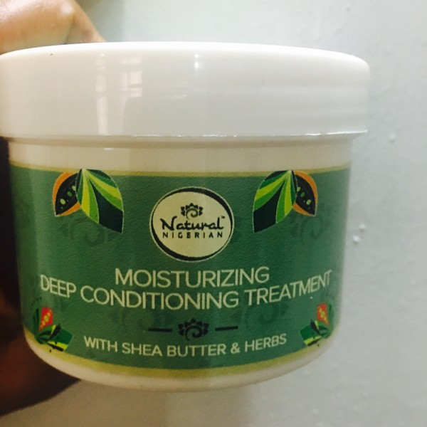 natural-nigerian-moisturizing-deep-conditioning-treatment