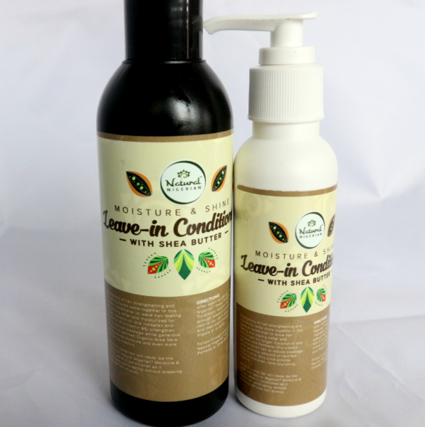 moisture-n-shine-leave-in-conditioner-2-sizes