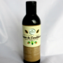 moisture-n-shine-leave-in-conditioner-250g