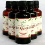 stimulating-hair-growth-oil