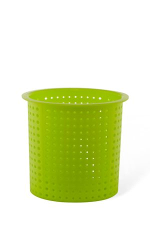 tea_strainer-green