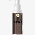 Natural Nigerian™ Herbal Beard Softener with Shea Butter