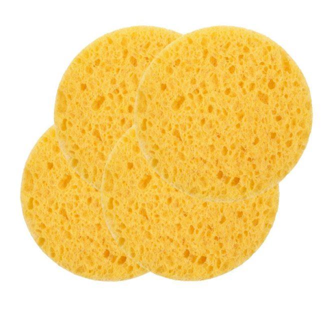 facial_sponges_