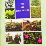 You and Your Health - Elizabeth Kafaru